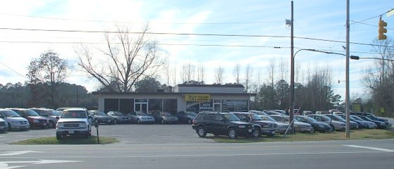 used cars of goldsboro. Black Bedroom Furniture Sets. Home Design Ideas